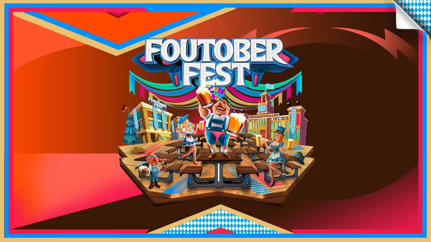 foutoberfest website header info